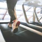 なぜ、ロカボ(糖質制限)ダイエットが効くのか?