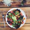 ロカボ(糖質制限)食事法のポイント