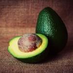 栄養豊富なアボカドは糖質制限の味方!糖質制限中の便利なロカボ食材