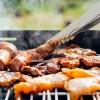 ロカボ(糖質制限)ダイエット中には何のお肉を食べるべき?