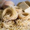 糖質制限中でも食べられるおすすめのロカボ麺を徹底比較