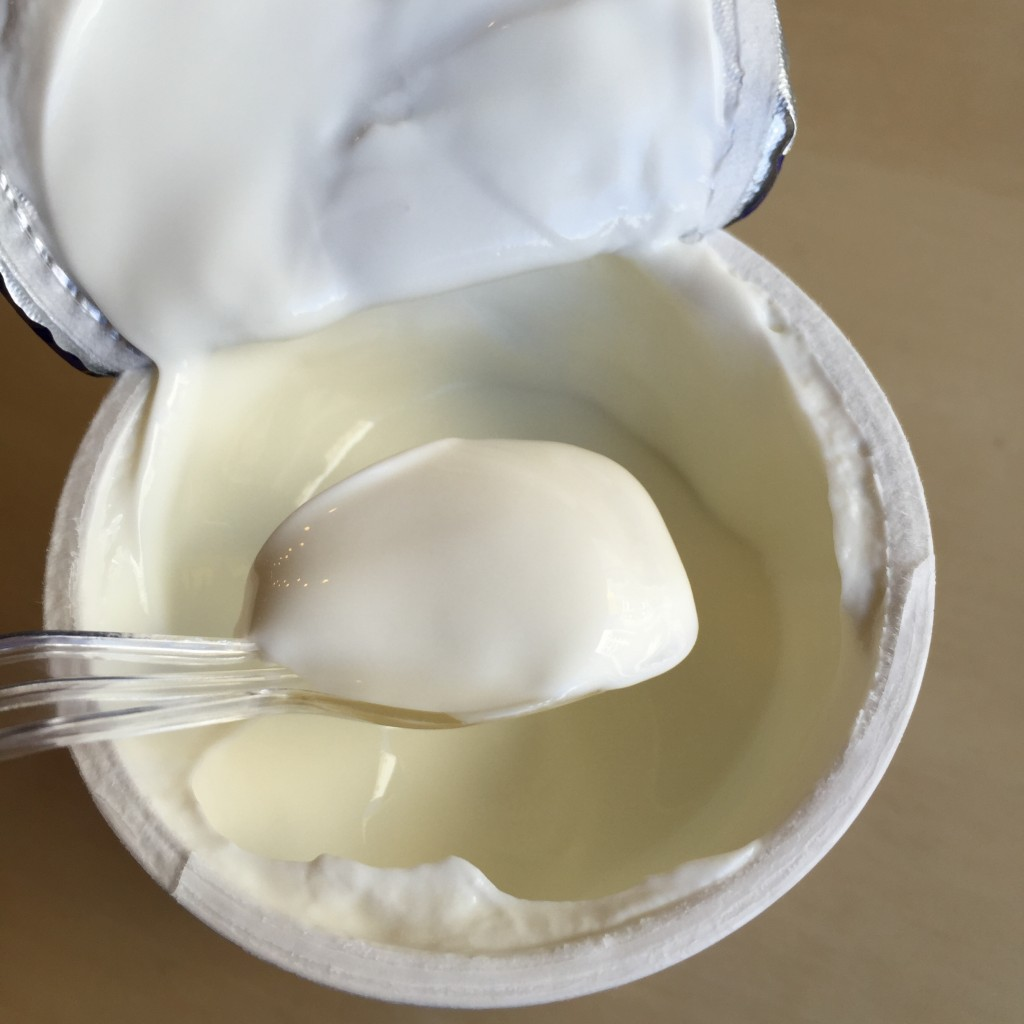 パルテノ スプーン
