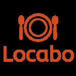 Locabo(ロカボ)ライター募集のお知らせ【在宅勤務可能】