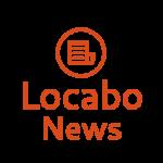 糖質制限ベーグルが新発売!ロカボ(糖質制限)関連ニュース